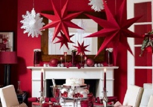christmas decorations diy easy