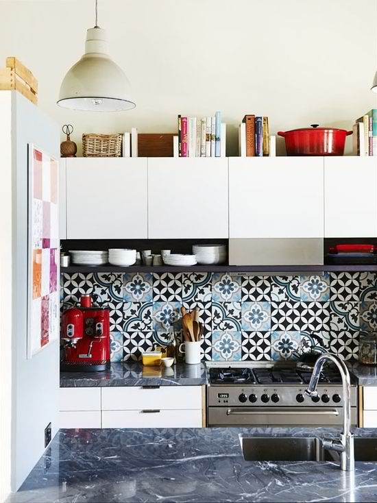 home interior ideas  #KBHomes