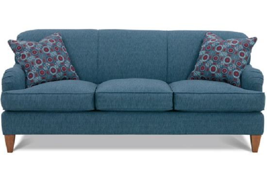 Baez Sofa
