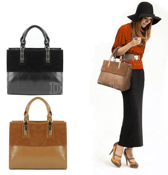 $8.57  Vintage Style Handbag