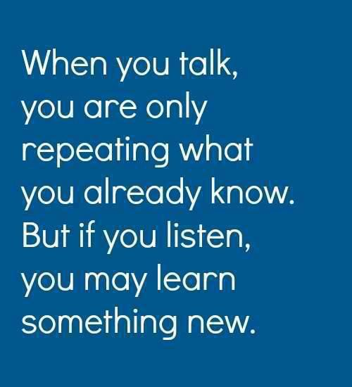 Visit www.GagThat.com to browse all the best pinnable quotes & sayings! ?