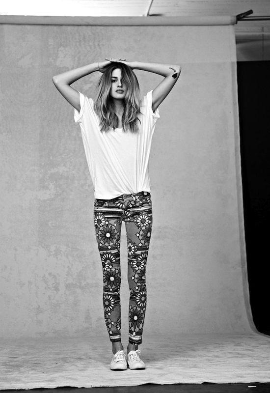 such cute pants!