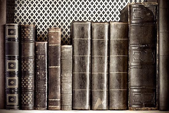 """Why You Need to Become an """"Independent Publisher"""""""