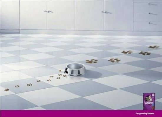 Funny Advertisments photo