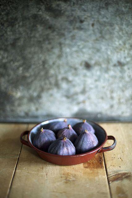 Figs ... by Berta..., via Flickr