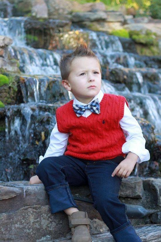 Baby boy toddler pics