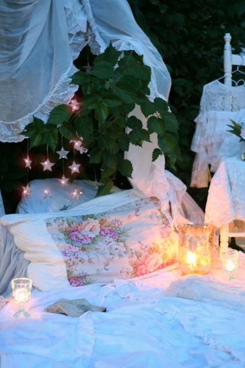 So Romantic ~ ?