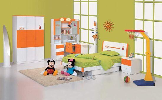 #teenage #kids #bedroom #design #ideas