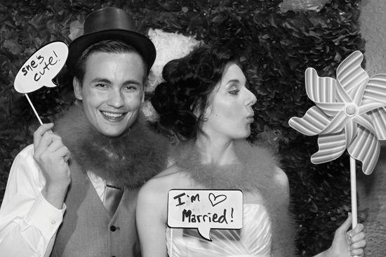 Gentuso Wedding Photography