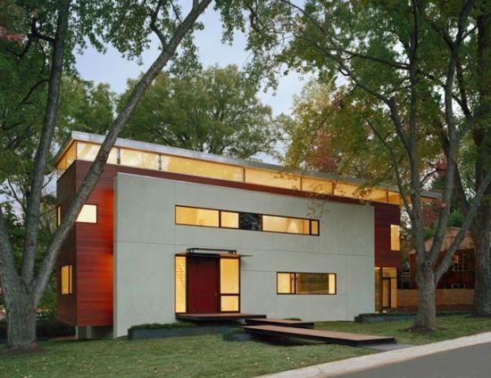 Small Home Design Creative