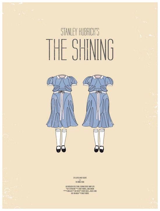 the shining-