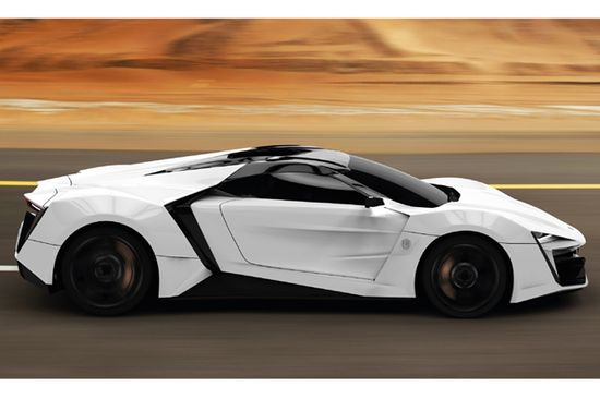 w-motors-high-performance-luxury-sports-cars-2