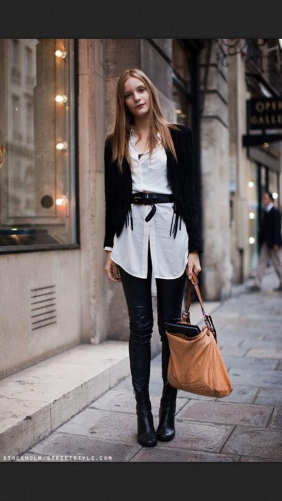 #LookBook#Fashion#Model