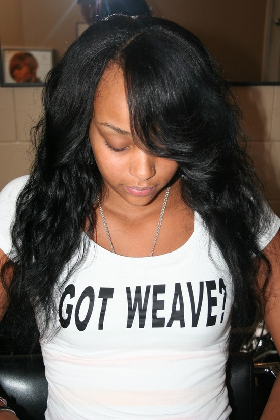 Welcome - $50 SEW IN WEAVES BY CHERYL COUTURE