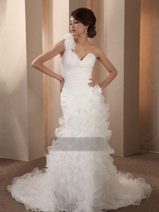 Wedding dress collection long lace wedding dress for French style wedding dresses