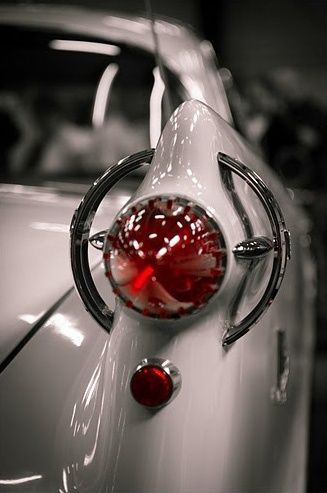 #cars red