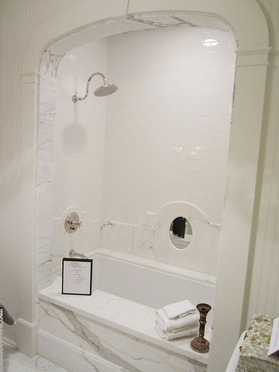 house of windsor bathroom