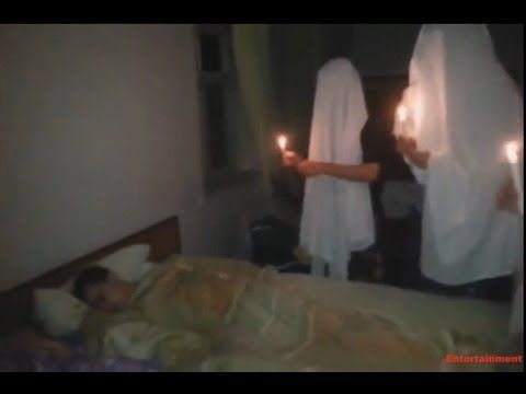 New Funny Scary Pranks 2013 -