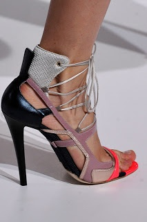 Fashion Shoes and Dresses