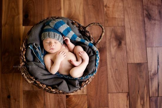 newborn photo #photography