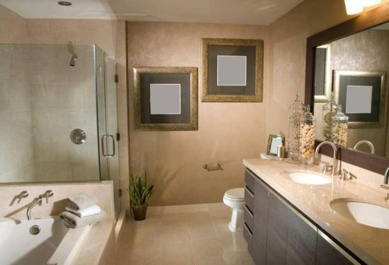 #bathroom ideas comment and like  thanks :)!