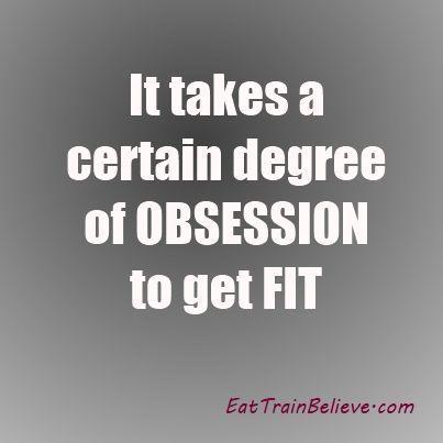 Inspirational Fitness Quotes  - myfitmot  - myfitmotiv.com - #myfitmotiv #fitness motivation #weight #loss #food #fitness #diet #gym #motivation