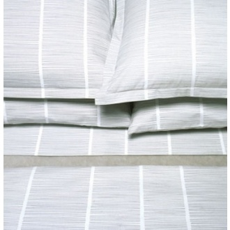 simple + pretty stripes