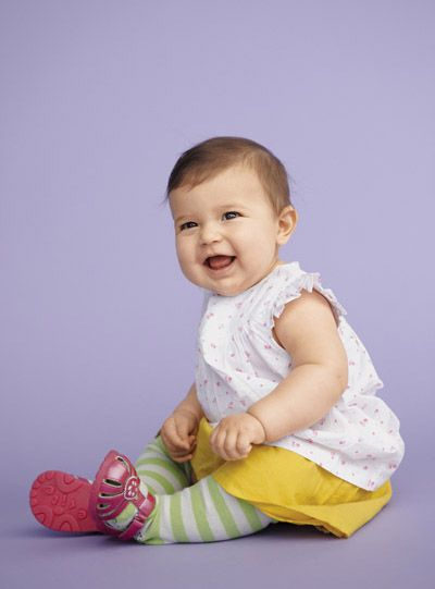 Popular #baby girl names and their meanings.