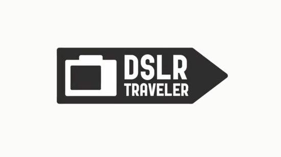 Top 10 DSLR Traveler Tips