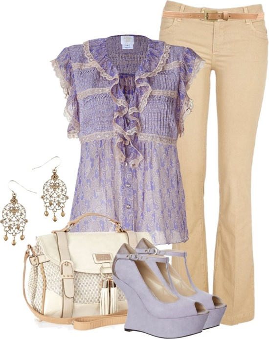 """Untitled #767"" by brendariley-1 on Polyvore"
