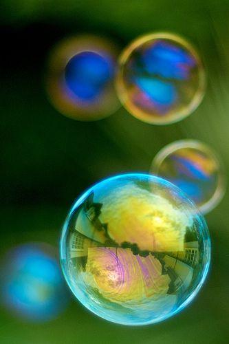 ? ?°? bubbles ?°? ?