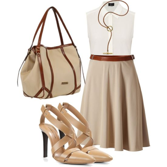 Untitled #616 by hleyliy on Polyvore