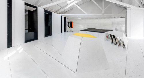 JOAN D´AUSTRIA - External Reference Architects