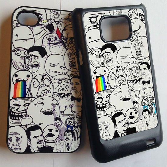 meme-iphone-cases
