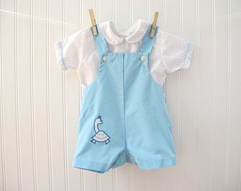 VINTAGE BABY CLOTHES - Google Search