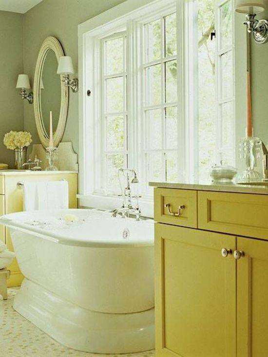 traditional bathroom designs ideas