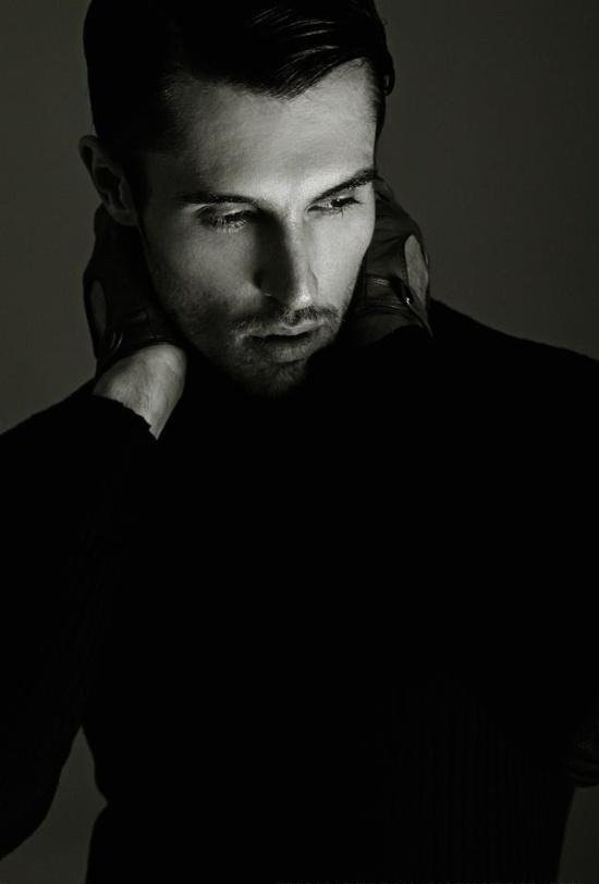 Maxime  www.mavenmodels.c... #mavenmodels #model #agency #men #fashion #photography #portfolio