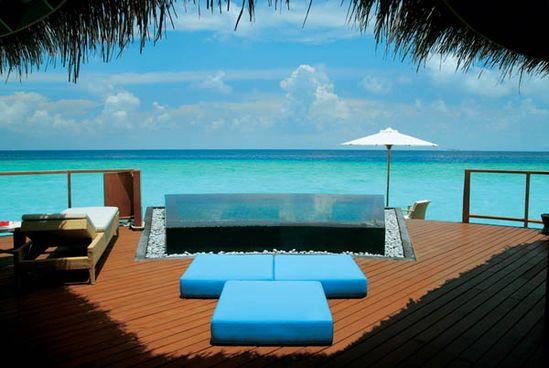 Constance Halaveli Resort (5)