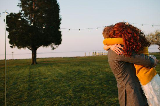 wearetheparsons wedding photographers