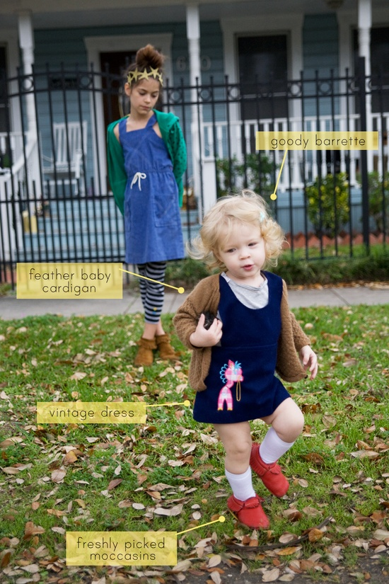 kid style/baby style. watch out world...my future children will be dressed this cute.