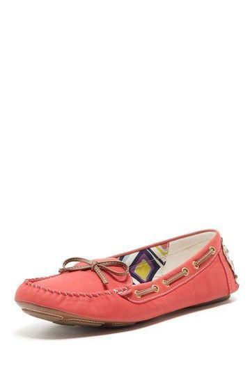 Coral #girl shoes #girl fashion shoes #fashion shoes
