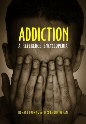 This book is a reference guide with answers to many questions people have about addiction and addictive behaviors of all kinds, including drugs, alcohol, gambling, sex, Internet usage, and more.