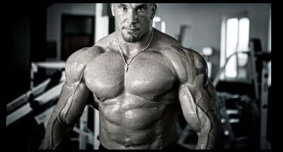 #Athleticworx Bodybuilding Tips -  Physical Exercise & Proper Nutrition is what leads  to overall Health & Fitness. It is commonly used for Bodybuilding, Building Muscle, Weight Loss, Confidence In Yourself & Getting Into Shape. You can find enjoyment in exercising daily and working towards your fitness goals. Our Online Supplement Store and Physical Exercises will improve many aspect of your health and can help you feel better about yourself.