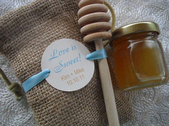 love is sweet favours