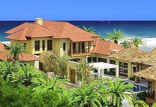 million+dollar+houses