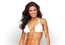 Amber Elizabeth Fitness Model http://pinterest.com/pin/260575528410832441/