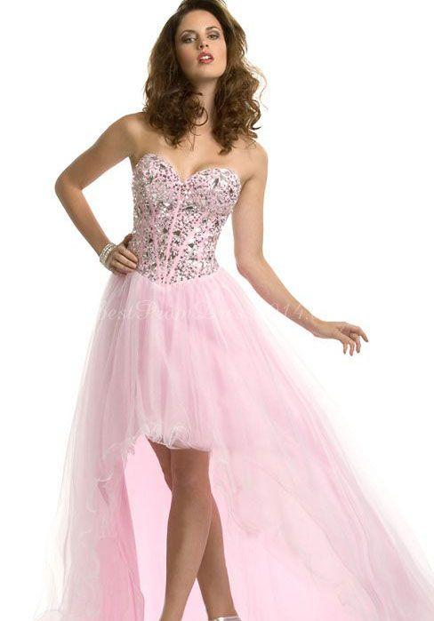 Celebrity dress Celebrity dress Celebrity dress