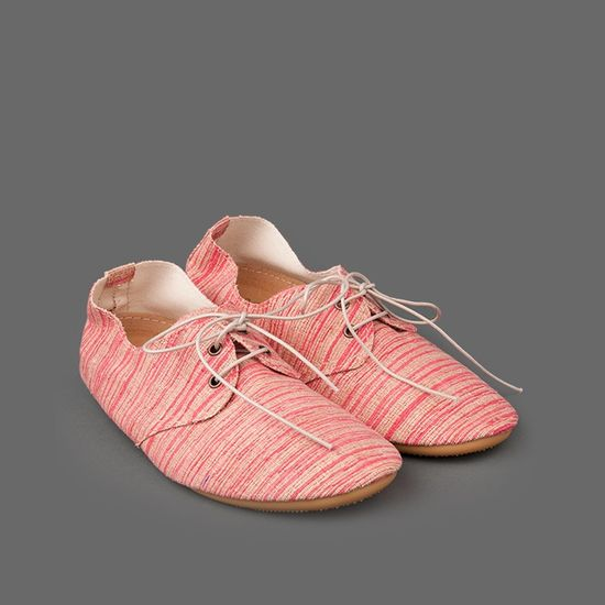 oxfords from mill