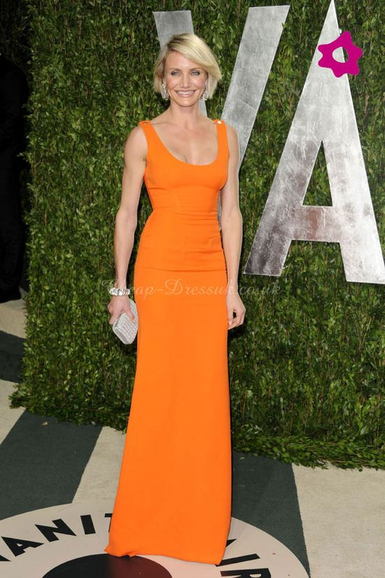 Celebrity Dress Celebrity Dress Celebrity Dress Celebrity Dress Celebrity Dress Celebrity Dress