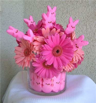 Flower Arranging Trends